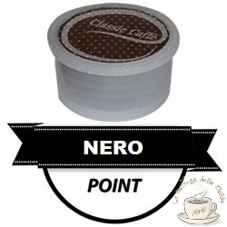 nero btc point